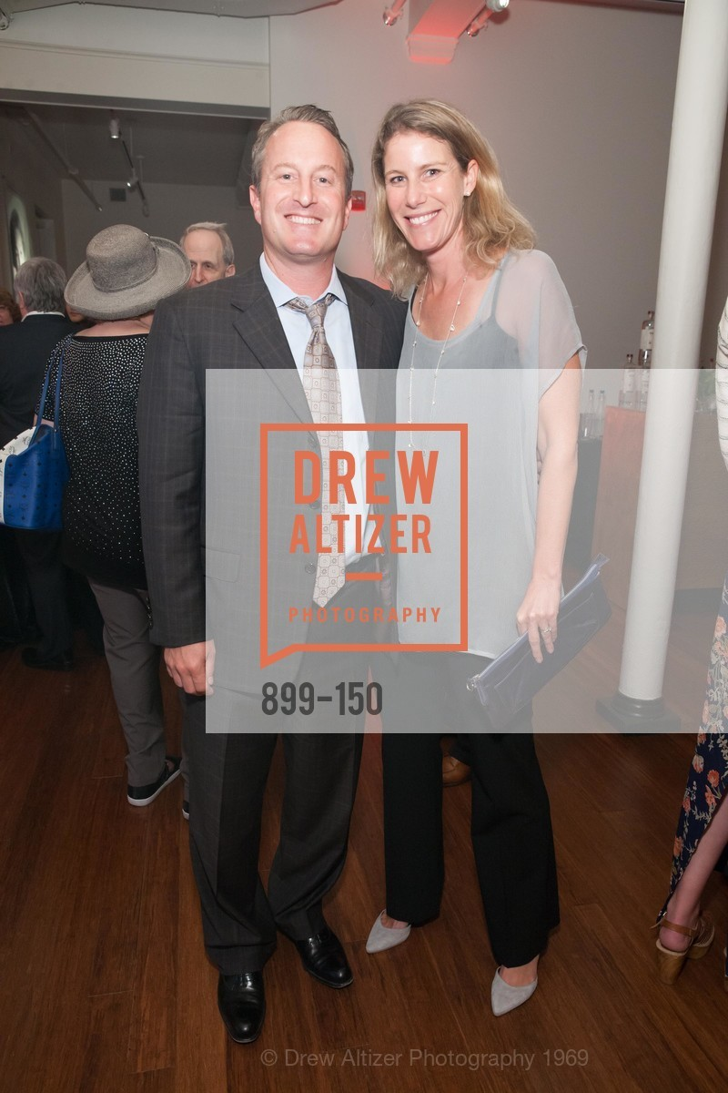 Andy Stoelting, Sarah Stoelting, Ploughshares Fund Presenting CHAIN REACTION 2015, The Open Square at Futures Without Violence. 100 Montgomery Street, June 7th, 2015,Drew Altizer, Drew Altizer Photography, full-service agency, private events, San Francisco photographer, photographer california