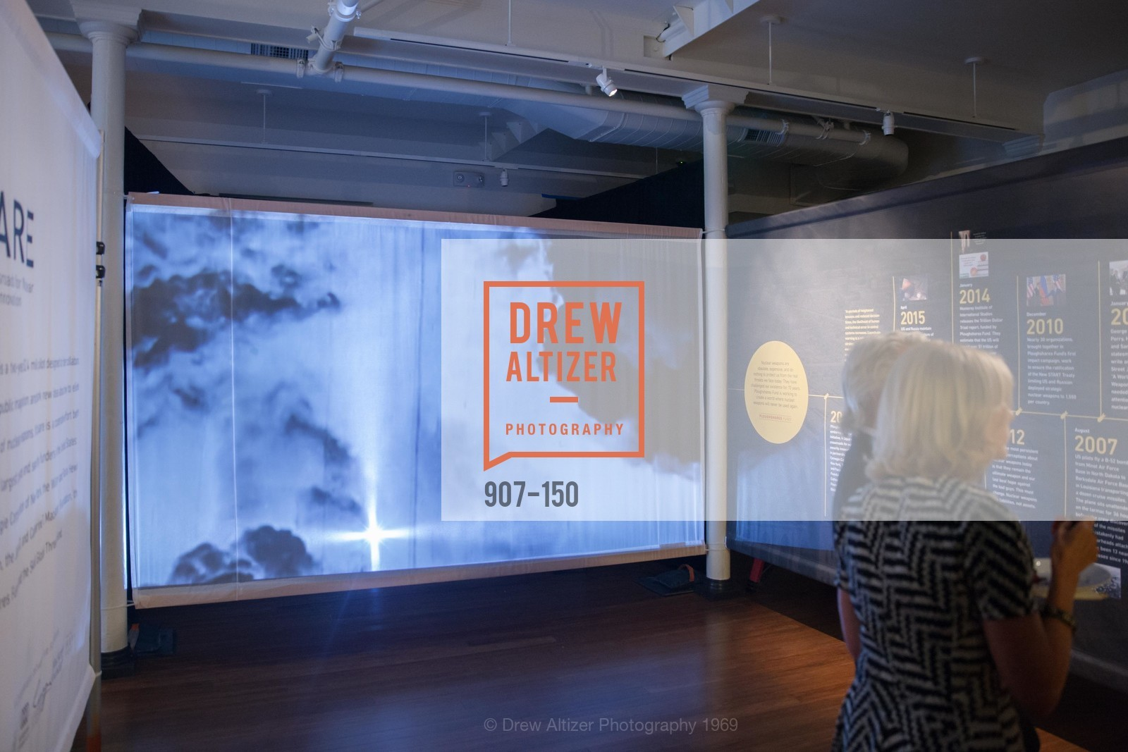 Atmosphere, Ploughshares Fund Presenting CHAIN REACTION 2015, The Open Square at Futures Without Violence. 100 Montgomery Street, June 7th, 2015,Drew Altizer, Drew Altizer Photography, full-service agency, private events, San Francisco photographer, photographer california