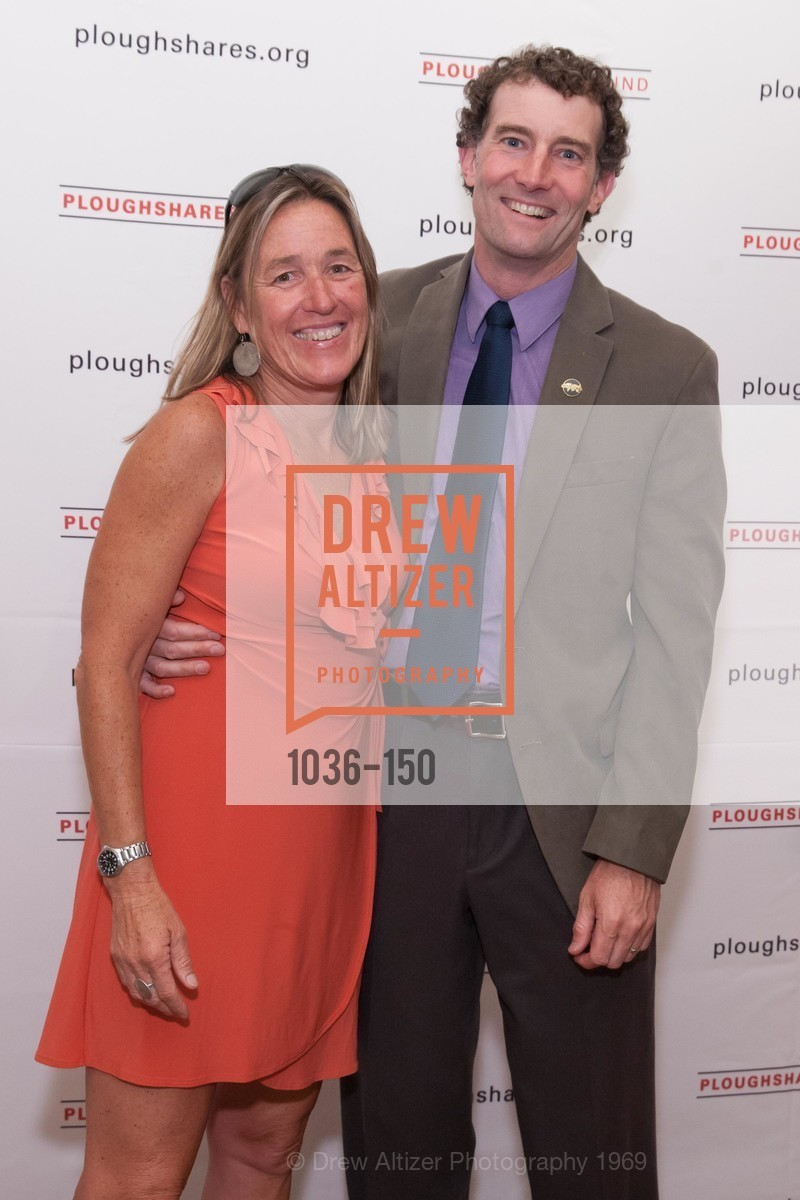 Elise Holland, Paul Carroll, Ploughshares Fund Presenting CHAIN REACTION 2015, The Open Square at Futures Without Violence. 100 Montgomery Street, June 7th, 2015,Drew Altizer, Drew Altizer Photography, full-service agency, private events, San Francisco photographer, photographer california