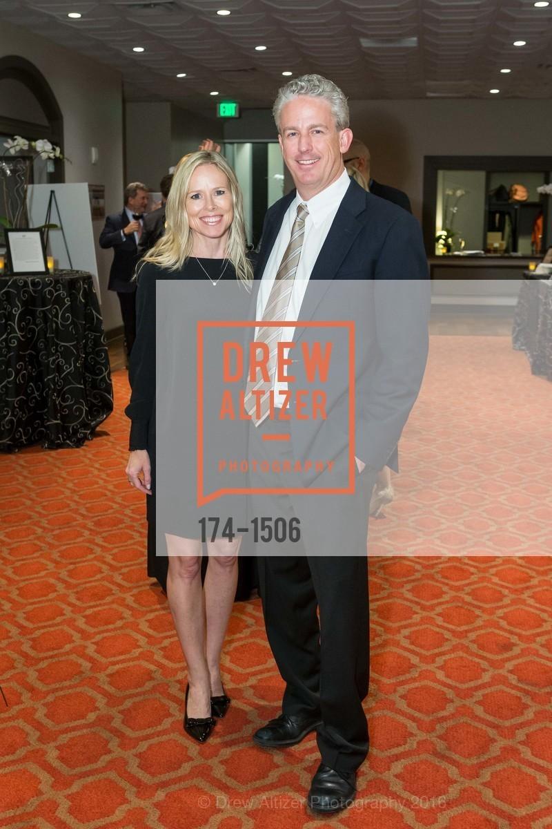 Krissy Caldwell, Jeremy Caldwell, Photo #174-1506
