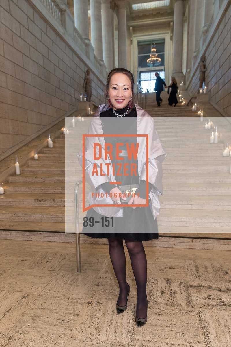 Helina Au, Asian Art Museum 28 Chinese Opening Night Gala, Asian Art Museum. 200 Larkin St, June 2nd, 2015,Drew Altizer, Drew Altizer Photography, full-service agency, private events, San Francisco photographer, photographer california