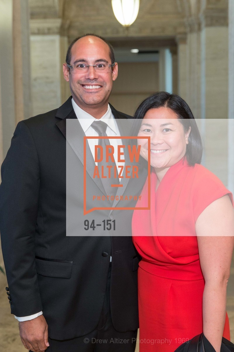Michael Thiel, Marcie Vu, Asian Art Museum 28 Chinese Opening Night Gala, Asian Art Museum. 200 Larkin St, June 2nd, 2015,Drew Altizer, Drew Altizer Photography, full-service agency, private events, San Francisco photographer, photographer california