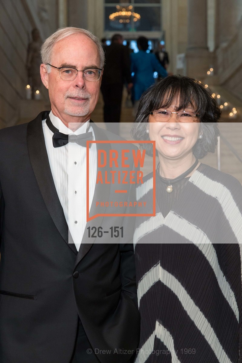 Greg Oldham, Bai Park, Asian Art Museum 28 Chinese Opening Night Gala, Asian Art Museum. 200 Larkin St, June 2nd, 2015,Drew Altizer, Drew Altizer Photography, full-service agency, private events, San Francisco photographer, photographer california
