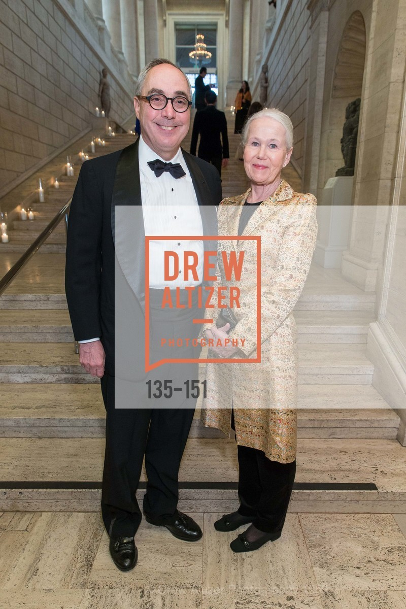 Nick Unkovic, Elizabeth Unkovic, Asian Art Museum 28 Chinese Opening Night Gala, Asian Art Museum. 200 Larkin St, June 2nd, 2015,Drew Altizer, Drew Altizer Photography, full-service agency, private events, San Francisco photographer, photographer california