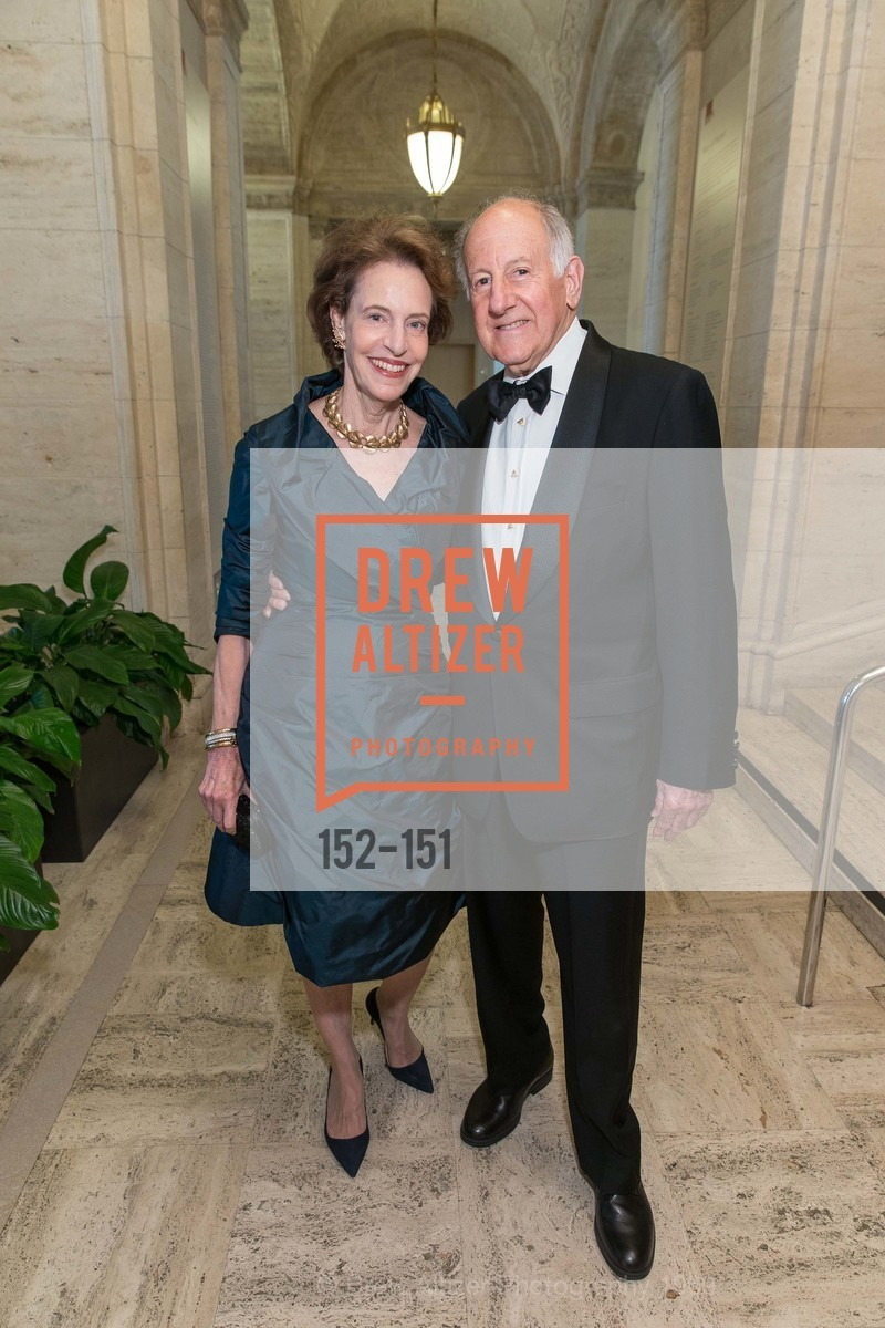 Barbara George, Ronald George, Asian Art Museum 28 Chinese Opening Night Gala, Asian Art Museum. 200 Larkin St, June 2nd, 2015,Drew Altizer, Drew Altizer Photography, full-service agency, private events, San Francisco photographer, photographer california