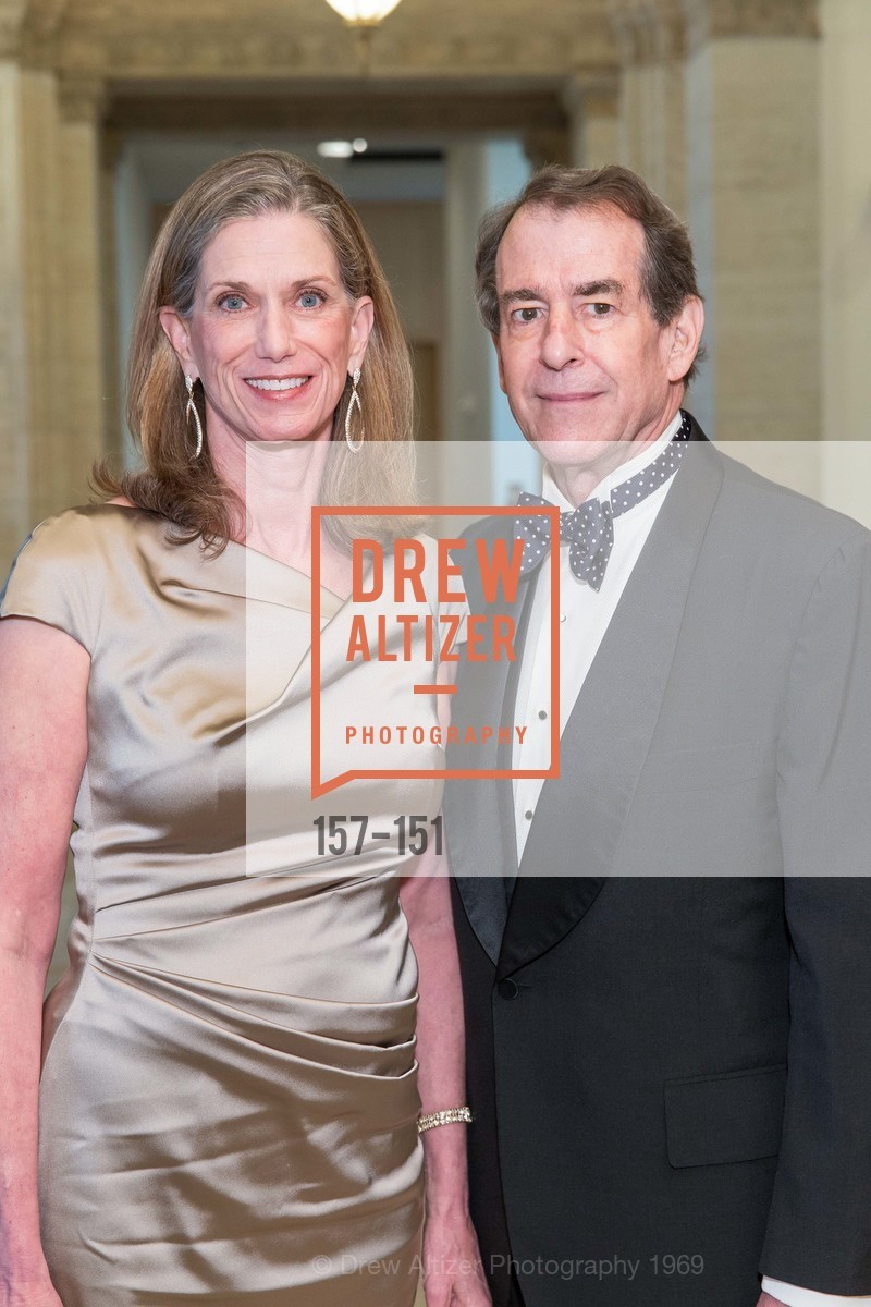 Anne Kieve, Loren Kieve, Asian Art Museum 28 Chinese Opening Night Gala, Asian Art Museum. 200 Larkin St, June 2nd, 2015,Drew Altizer, Drew Altizer Photography, full-service agency, private events, San Francisco photographer, photographer california