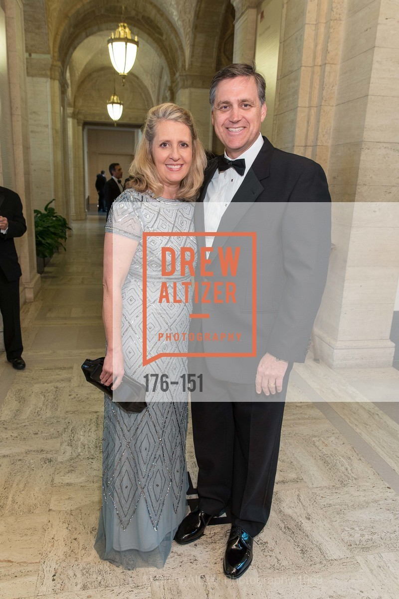 Shelley Peterson, Michael Peterson, Asian Art Museum 28 Chinese Opening Night Gala, Asian Art Museum. 200 Larkin St, June 2nd, 2015,Drew Altizer, Drew Altizer Photography, full-service agency, private events, San Francisco photographer, photographer california