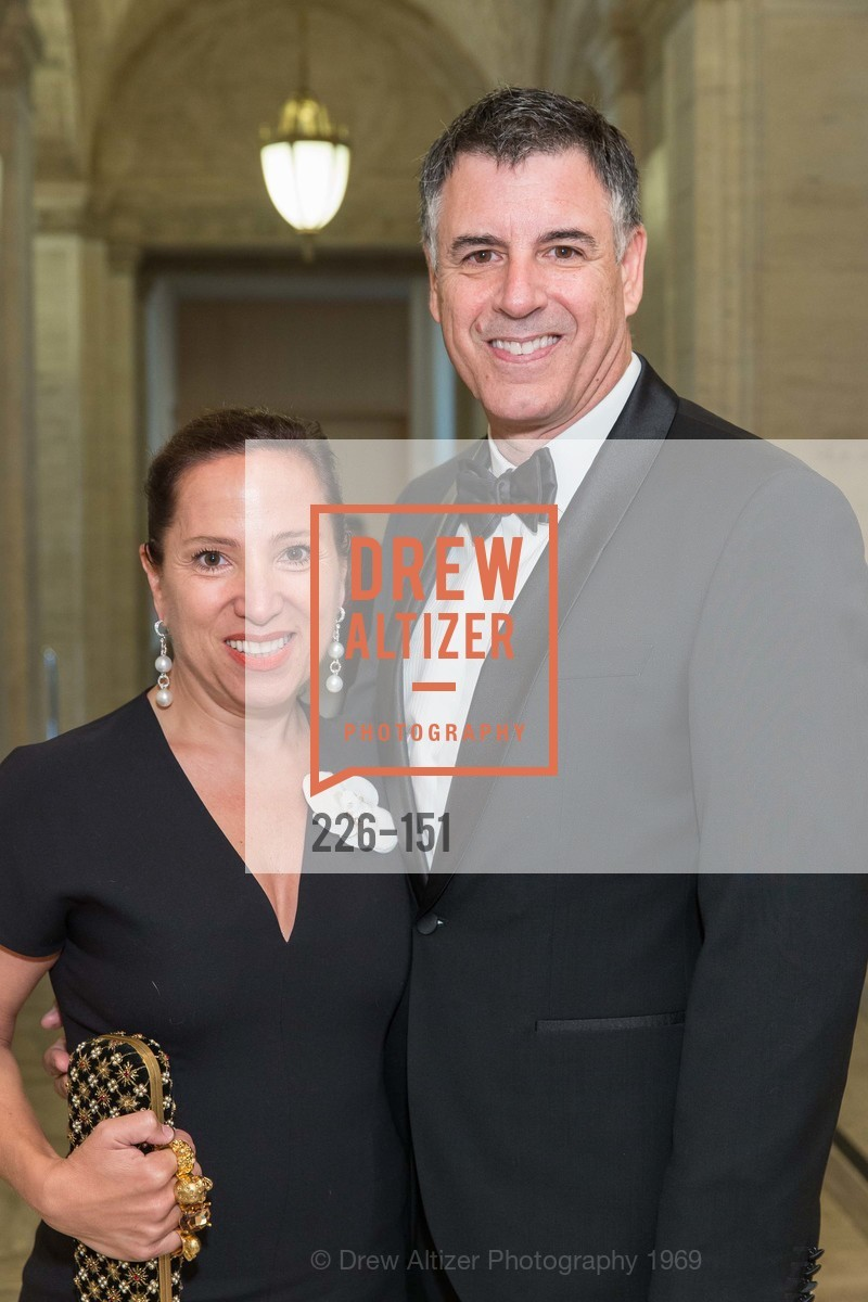Eleni Kounalakis, Markos Kounalakis, Asian Art Museum 28 Chinese Opening Night Gala, Asian Art Museum. 200 Larkin St, June 2nd, 2015,Drew Altizer, Drew Altizer Photography, full-service agency, private events, San Francisco photographer, photographer california