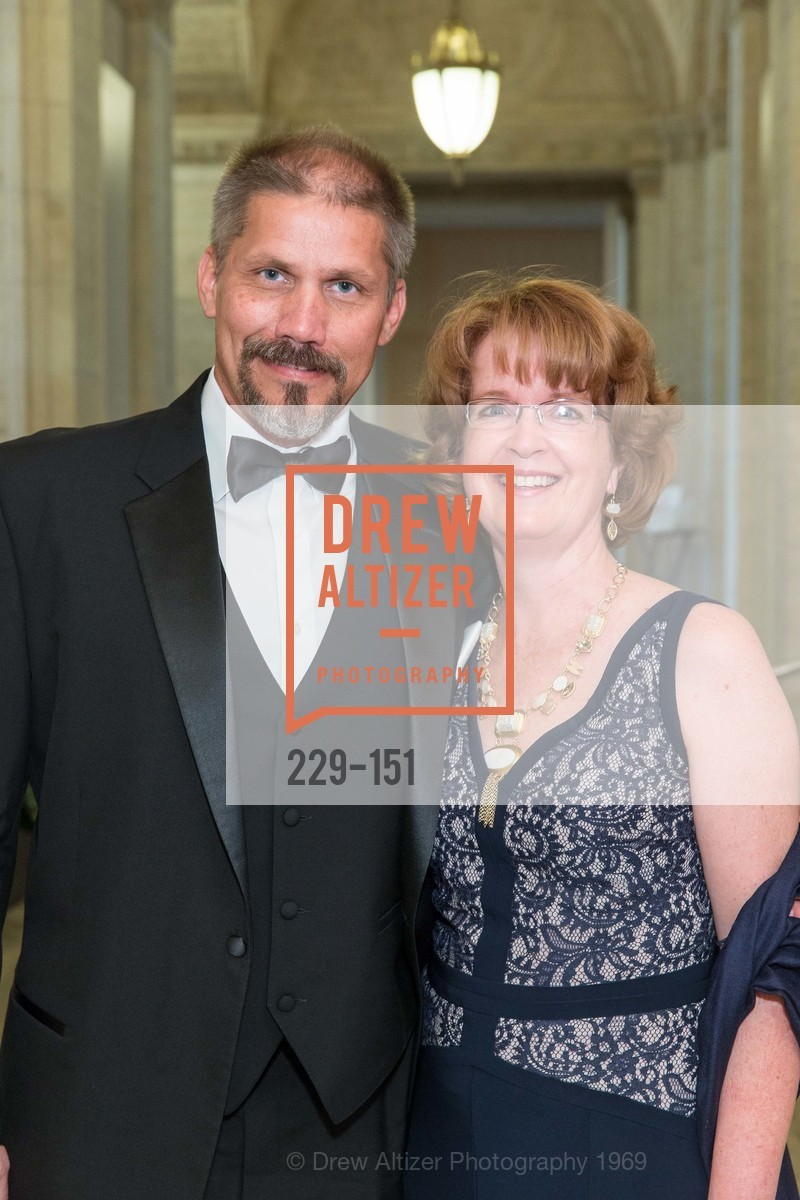 Kimble Cook, Jennifer Machado, Asian Art Museum 28 Chinese Opening Night Gala, Asian Art Museum. 200 Larkin St, June 2nd, 2015,Drew Altizer, Drew Altizer Photography, full-service agency, private events, San Francisco photographer, photographer california