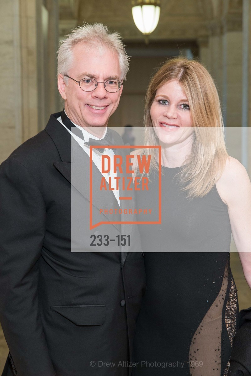John Little, Heather Little, Asian Art Museum 28 Chinese Opening Night Gala, Asian Art Museum. 200 Larkin St, June 2nd, 2015,Drew Altizer, Drew Altizer Photography, full-service agency, private events, San Francisco photographer, photographer california