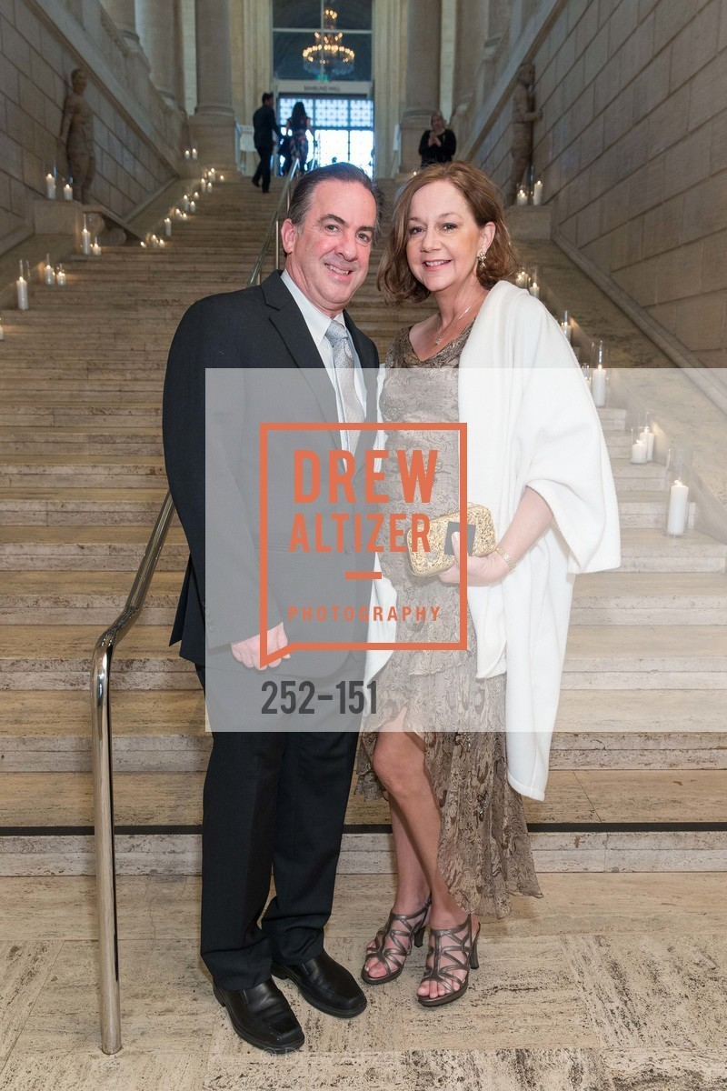 Jeff Guttas, Marianne Guttas, Asian Art Museum 28 Chinese Opening Night Gala, Asian Art Museum. 200 Larkin St, June 2nd, 2015,Drew Altizer, Drew Altizer Photography, full-service agency, private events, San Francisco photographer, photographer california