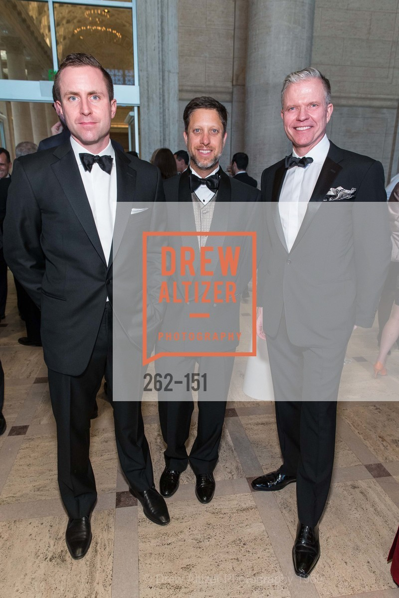 Andrew Hinek, Michael Sweet, Keith Wetmore, Asian Art Museum 28 Chinese Opening Night Gala, Asian Art Museum. 200 Larkin St, June 2nd, 2015,Drew Altizer, Drew Altizer Photography, full-service agency, private events, San Francisco photographer, photographer california
