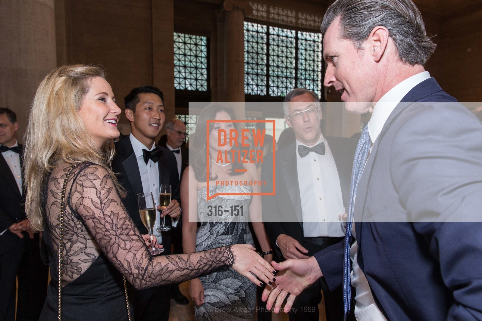 Sung Jin Ingriselli, Frank Ingriselli, Gavin Newsom, Asian Art Museum 28 Chinese Opening Night Gala, Asian Art Museum. 200 Larkin St, June 2nd, 2015,Drew Altizer, Drew Altizer Photography, full-service agency, private events, San Francisco photographer, photographer california