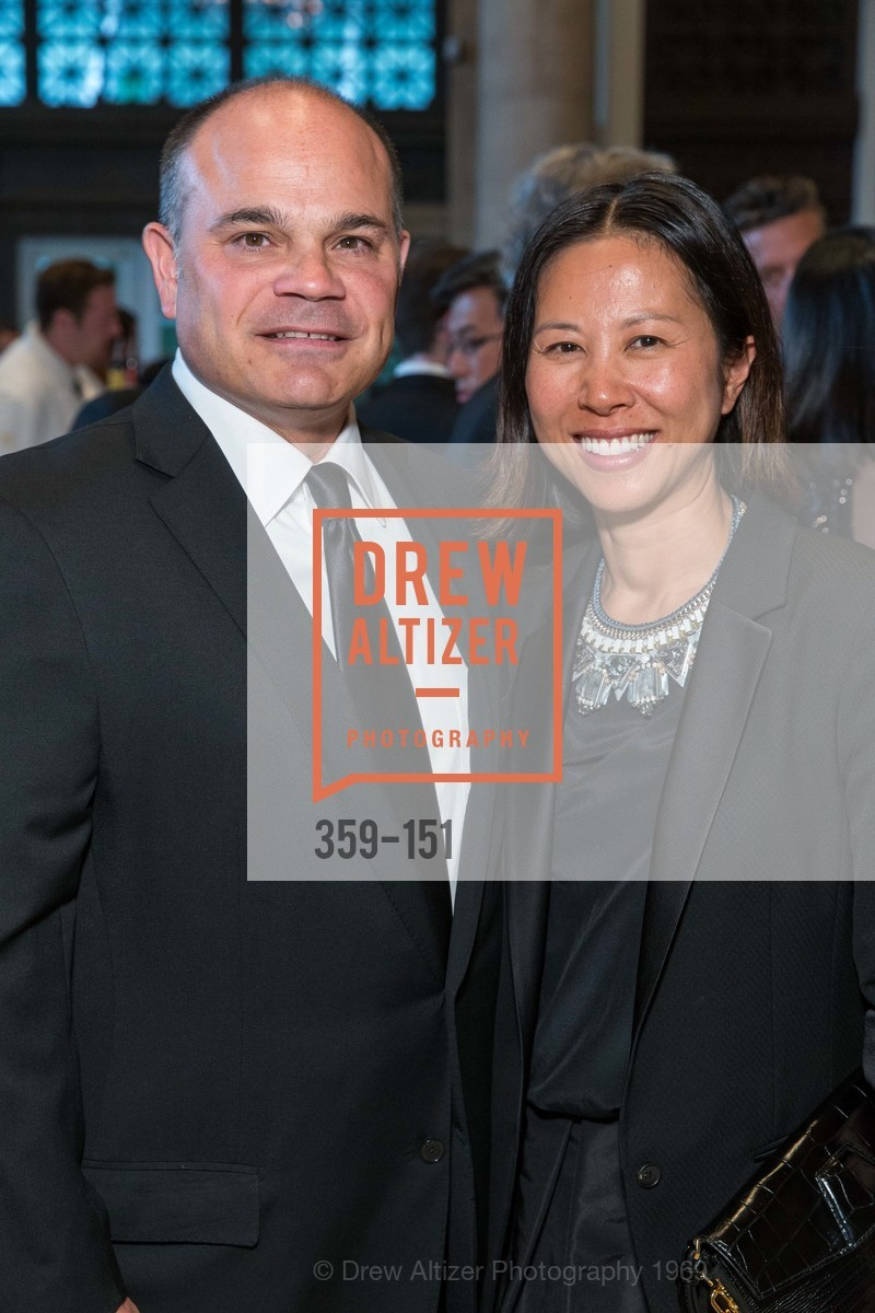 Kevin Lynch, Linda Lynch, Asian Art Museum 28 Chinese Opening Night Gala, Asian Art Museum. 200 Larkin St, June 2nd, 2015,Drew Altizer, Drew Altizer Photography, full-service agency, private events, San Francisco photographer, photographer california