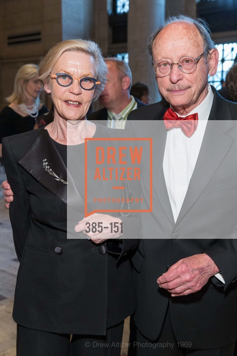 Barbro Osher, Bernard Osher, Asian Art Museum 28 Chinese Opening Night Gala, Asian Art Museum. 200 Larkin St, June 2nd, 2015,Drew Altizer, Drew Altizer Photography, full-service agency, private events, San Francisco photographer, photographer california