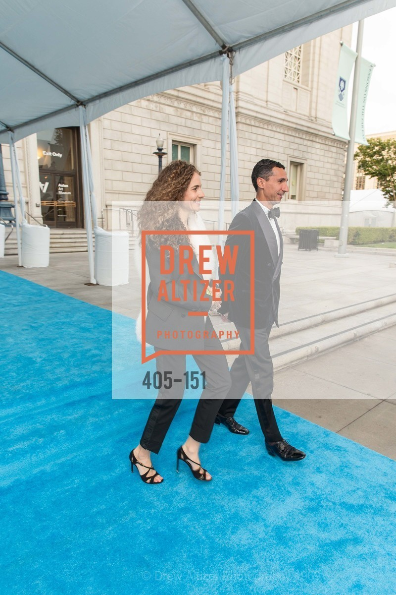 Monica Savini, Justin Betrock, Asian Art Museum 28 Chinese Opening Night Gala, Asian Art Museum. 200 Larkin St, June 2nd, 2015,Drew Altizer, Drew Altizer Photography, full-service agency, private events, San Francisco photographer, photographer california
