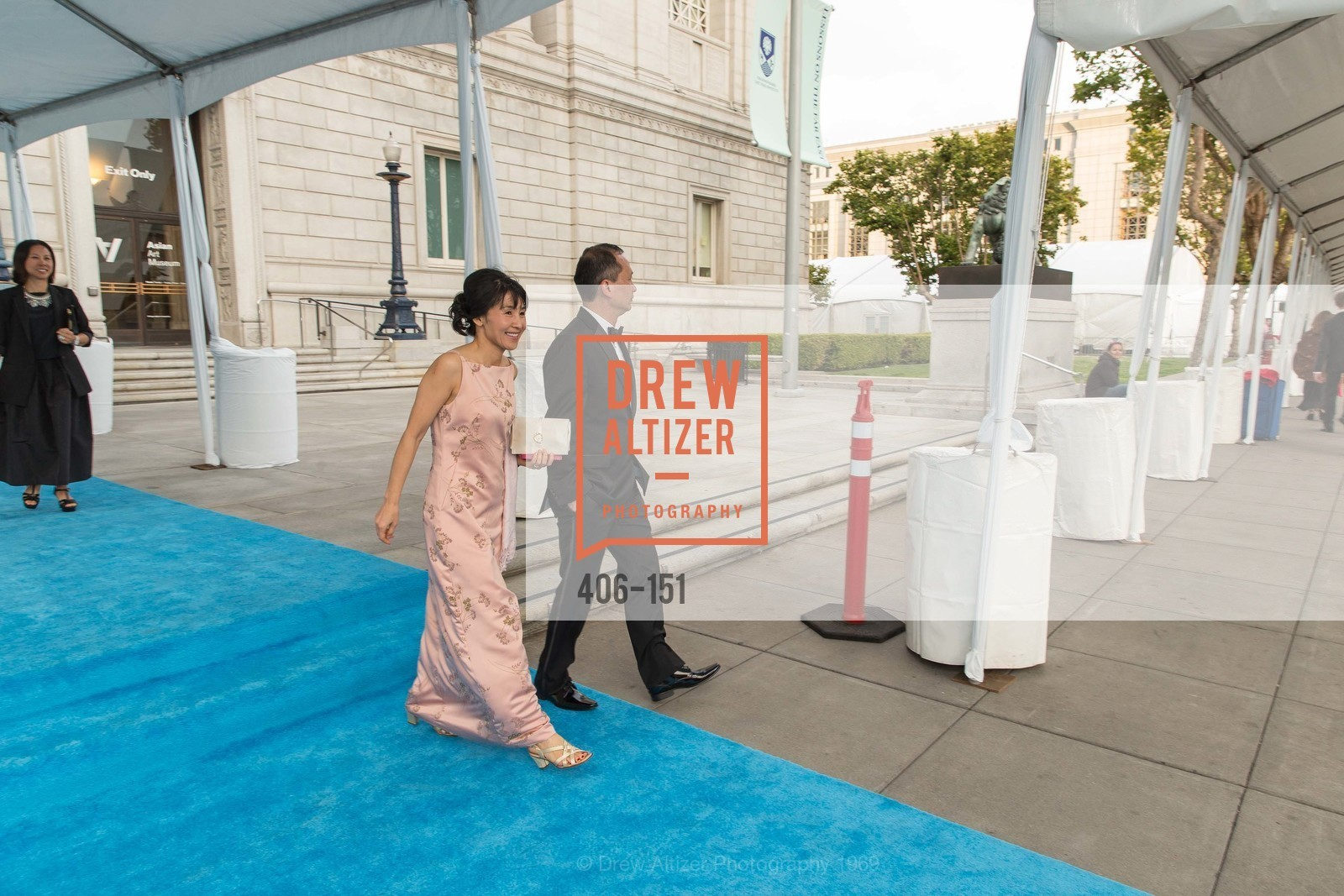Extras, Asian Art Museum 28 Chinese Opening Night Gala, June 2nd, 2015, Photo,Drew Altizer, Drew Altizer Photography, full-service agency, private events, San Francisco photographer, photographer california