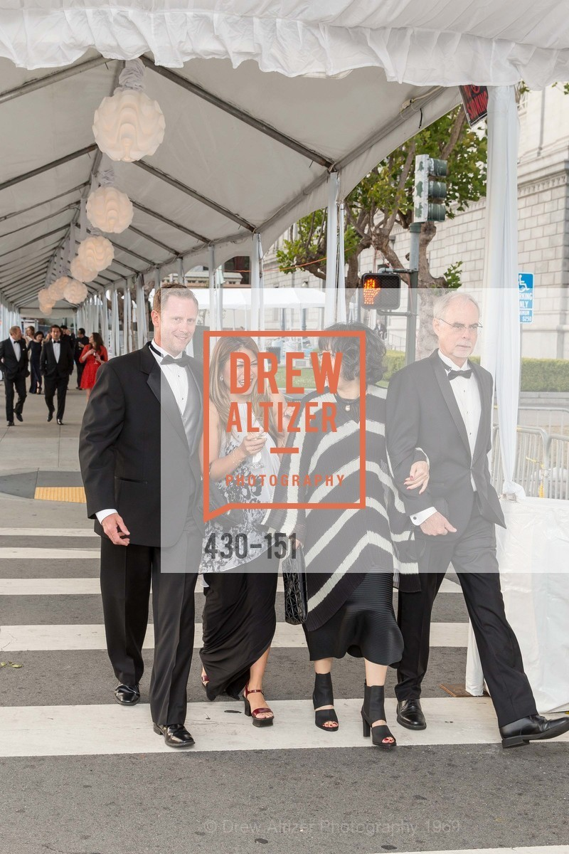Clark Moore, Lynn Moore, Bai Park, Greg Oldham, Asian Art Museum 28 Chinese Opening Night Gala, Asian Art Museum. 200 Larkin St, June 2nd, 2015,Drew Altizer, Drew Altizer Photography, full-service event agency, private events, San Francisco photographer, photographer California