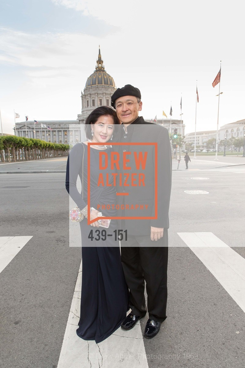 Gorretti Lui, Lawrence Lui, Asian Art Museum 28 Chinese Opening Night Gala, Asian Art Museum. 200 Larkin St, June 2nd, 2015,Drew Altizer, Drew Altizer Photography, full-service agency, private events, San Francisco photographer, photographer california