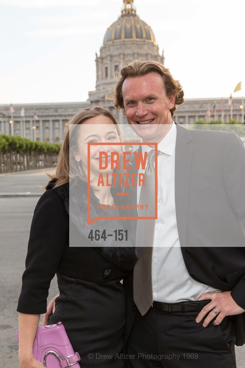 Mylea Charvat, Mark Walthers, Asian Art Museum 28 Chinese Opening Night Gala, Asian Art Museum. 200 Larkin St, June 2nd, 2015,Drew Altizer, Drew Altizer Photography, full-service agency, private events, San Francisco photographer, photographer california