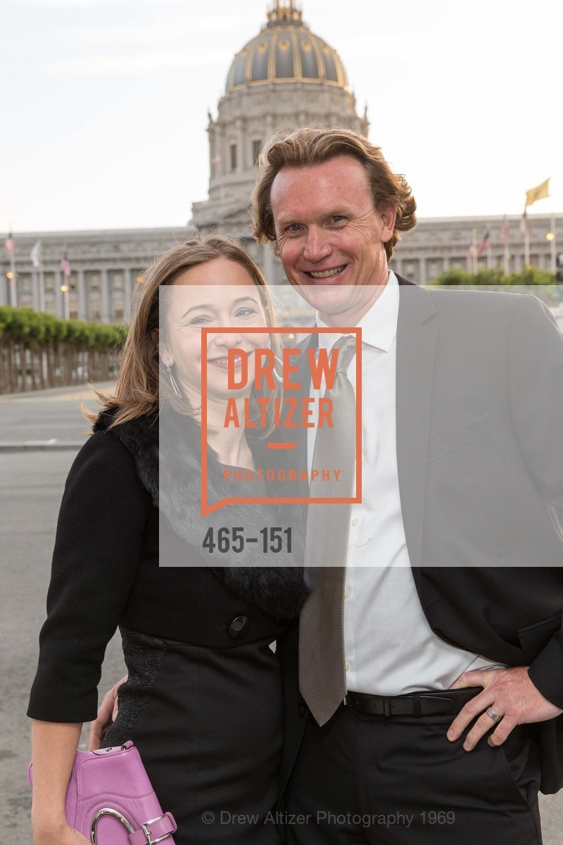 Mylea Charvat, Mark Walthers, Asian Art Museum 28 Chinese Opening Night Gala, Asian Art Museum. 200 Larkin St, June 2nd, 2015,Drew Altizer, Drew Altizer Photography, full-service event agency, private events, San Francisco photographer, photographer California