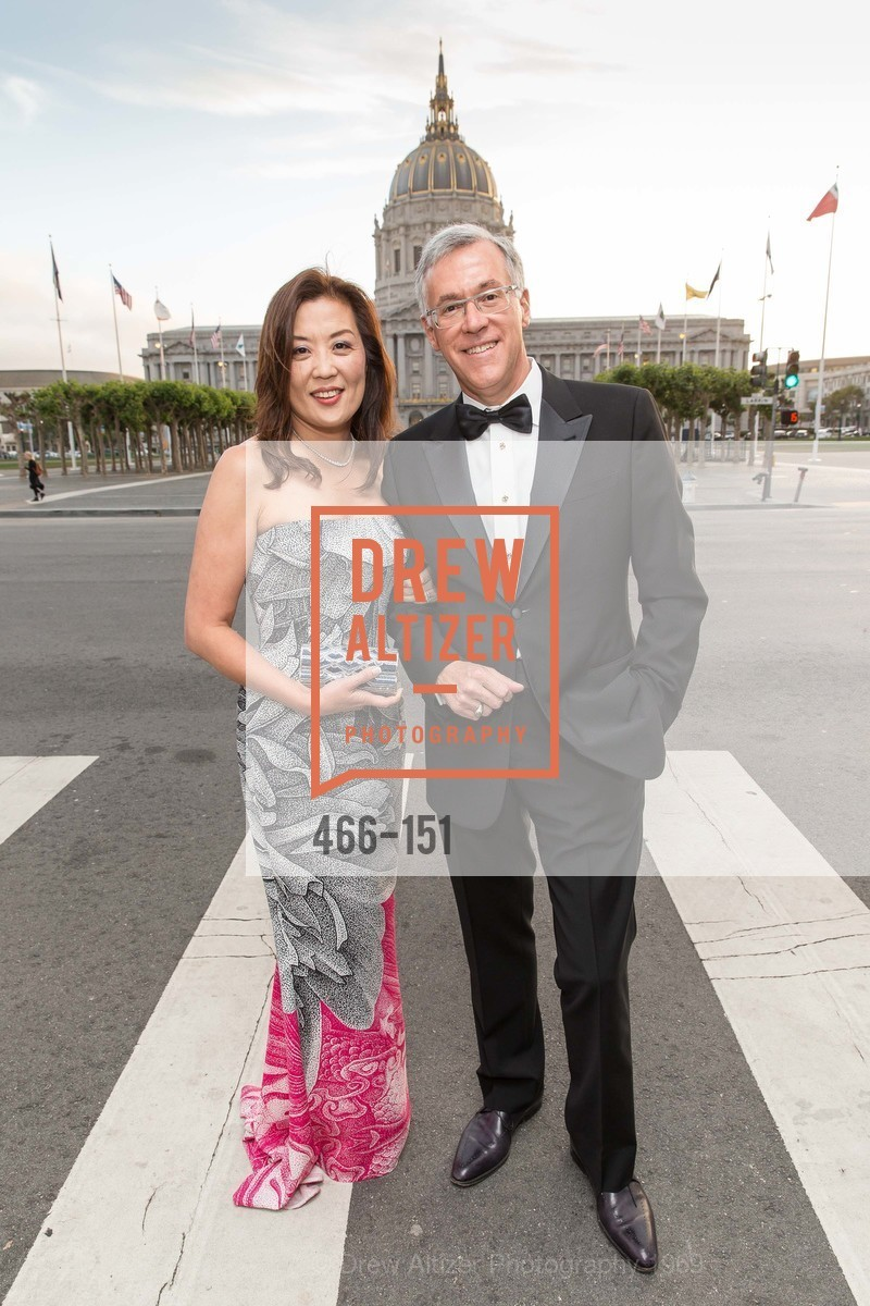 Sung Jin Ingriselli, Frank Ingriselli, Asian Art Museum 28 Chinese Opening Night Gala, Asian Art Museum. 200 Larkin St, June 2nd, 2015,Drew Altizer, Drew Altizer Photography, full-service event agency, private events, San Francisco photographer, photographer California
