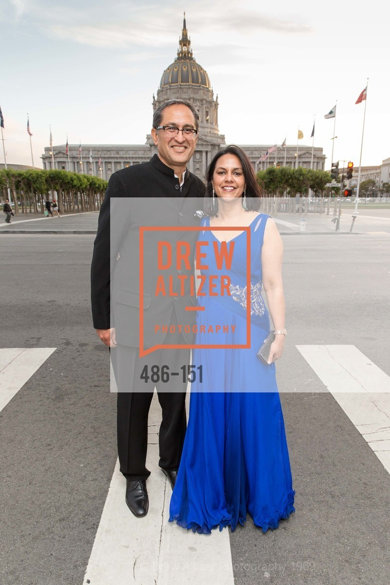 Harmid Singh, Cherra Singh, Asian Art Museum 28 Chinese Opening Night Gala, Asian Art Museum. 200 Larkin St, June 2nd, 2015,Drew Altizer, Drew Altizer Photography, full-service agency, private events, San Francisco photographer, photographer california