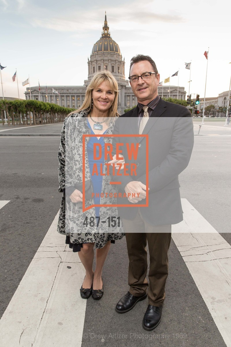 Liane Bissell, Jeff Bissell, Asian Art Museum 28 Chinese Opening Night Gala, Asian Art Museum. 200 Larkin St, June 2nd, 2015,Drew Altizer, Drew Altizer Photography, full-service agency, private events, San Francisco photographer, photographer california