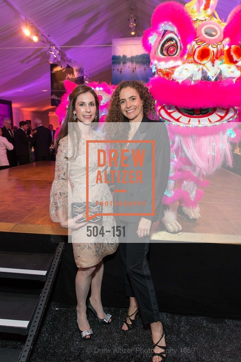 Yasmine Zdencaj, Monica Savini, Asian Art Museum 28 Chinese Opening Night Gala, Asian Art Museum. 200 Larkin St, June 2nd, 2015,Drew Altizer, Drew Altizer Photography, full-service agency, private events, San Francisco photographer, photographer california