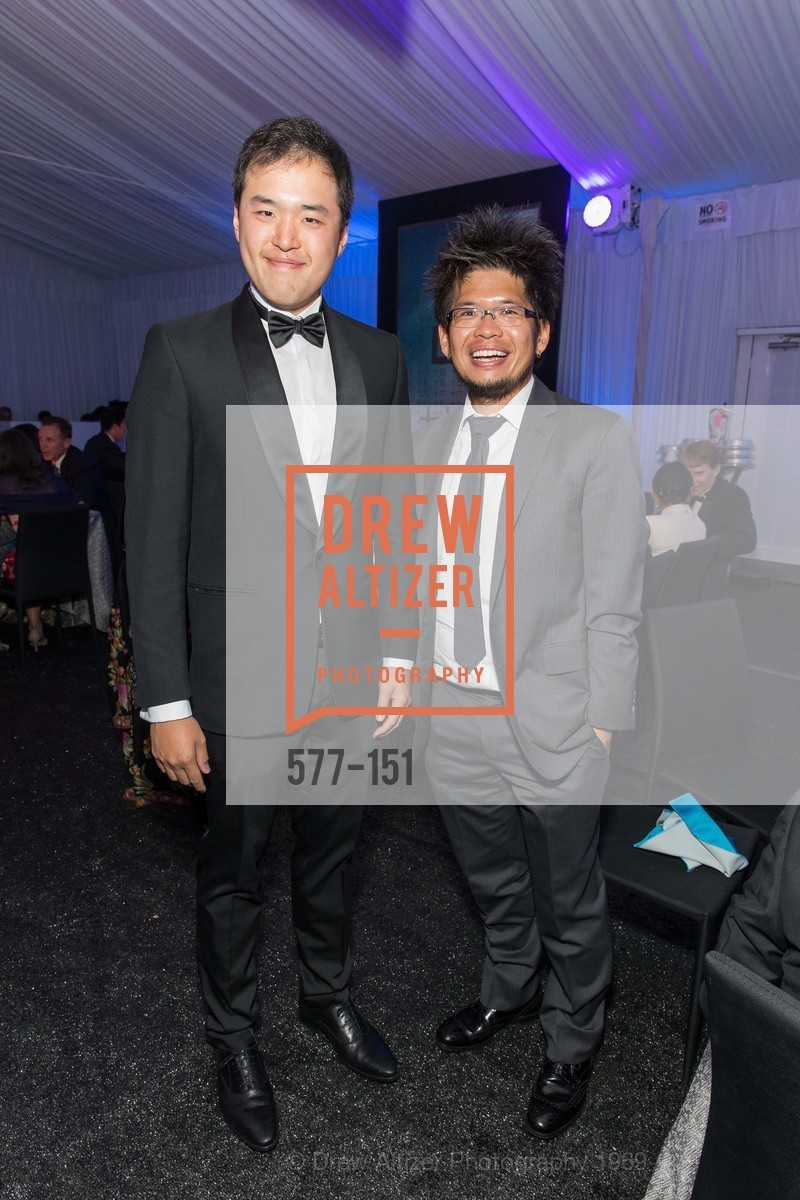 Jeremy Lui, Steve Chen, Asian Art Museum 28 Chinese Opening Night Gala, Asian Art Museum. 200 Larkin St, June 2nd, 2015,Drew Altizer, Drew Altizer Photography, full-service agency, private events, San Francisco photographer, photographer california