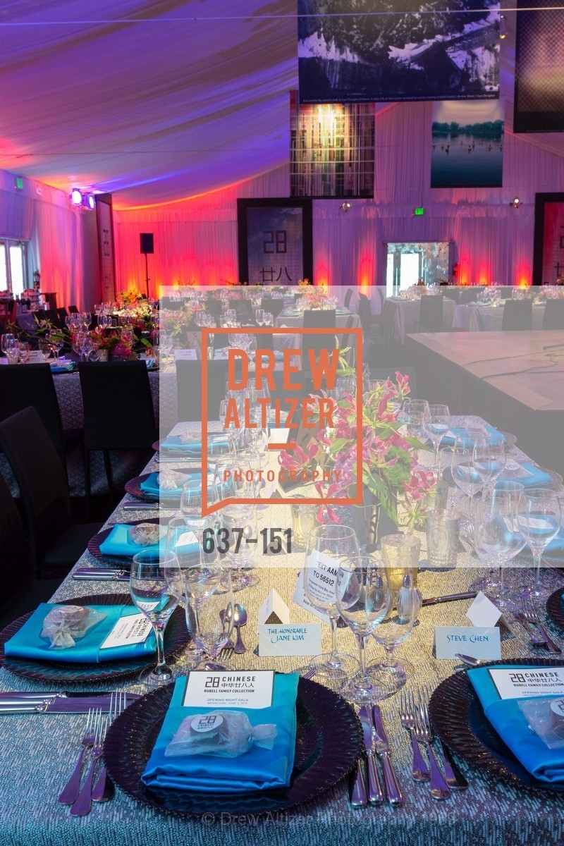 Atmosphere, Asian Art Museum 28 Chinese Opening Night Gala, Asian Art Museum. 200 Larkin St, June 2nd, 2015,Drew Altizer, Drew Altizer Photography, full-service agency, private events, San Francisco photographer, photographer california