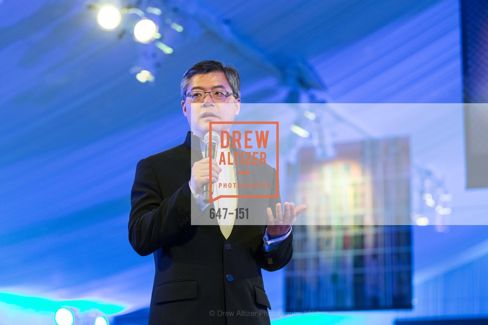 Jay Xu, Asian Art Museum 28 Chinese Opening Night Gala, Asian Art Museum. 200 Larkin St, June 2nd, 2015,Drew Altizer, Drew Altizer Photography, full-service agency, private events, San Francisco photographer, photographer california