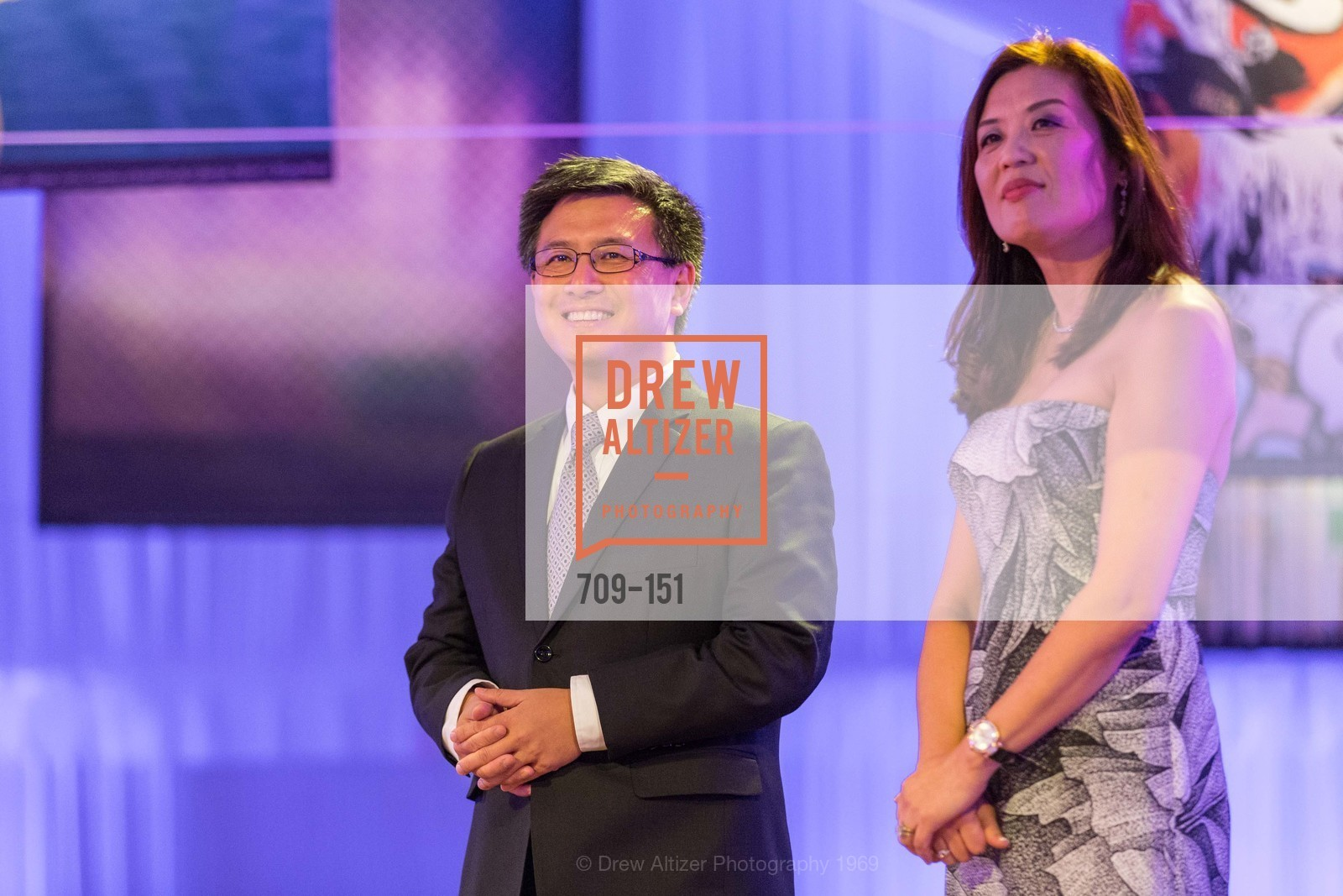 John Chiang, Sung Jin Ingriselli, Asian Art Museum 28 Chinese Opening Night Gala, Asian Art Museum. 200 Larkin St, June 2nd, 2015,Drew Altizer, Drew Altizer Photography, full-service agency, private events, San Francisco photographer, photographer california