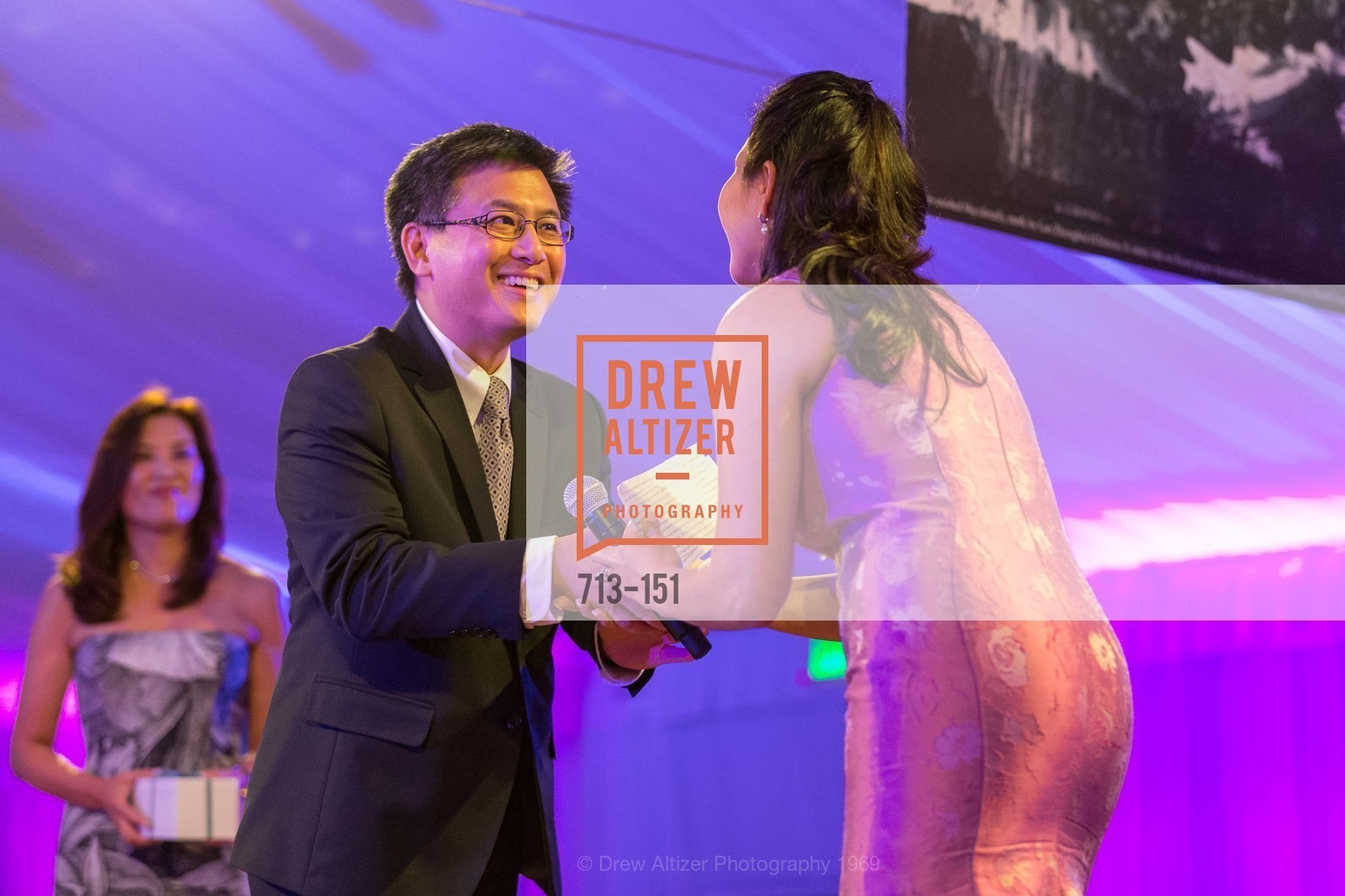 John Chiang, Asian Art Museum 28 Chinese Opening Night Gala, Asian Art Museum. 200 Larkin St, June 2nd, 2015,Drew Altizer, Drew Altizer Photography, full-service agency, private events, San Francisco photographer, photographer california