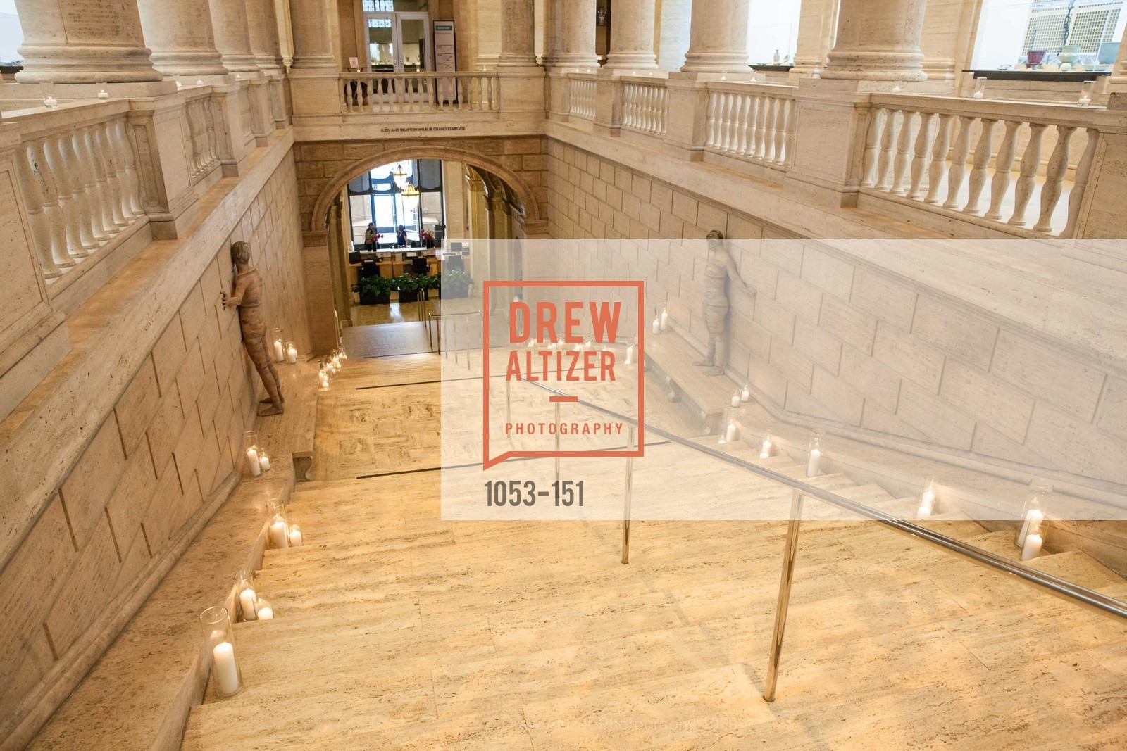 Atmosphere, Asian Art Museum 28 Chinese Opening Night Gala, Asian Art Museum. 200 Larkin St, June 2nd, 2015,Drew Altizer, Drew Altizer Photography, full-service event agency, private events, San Francisco photographer, photographer California