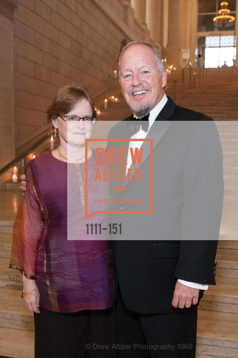 Mary Hunt, Greg Potts, Asian Art Museum 28 Chinese Opening Night Gala, Asian Art Museum. 200 Larkin St, June 2nd, 2015,Drew Altizer, Drew Altizer Photography, full-service agency, private events, San Francisco photographer, photographer california