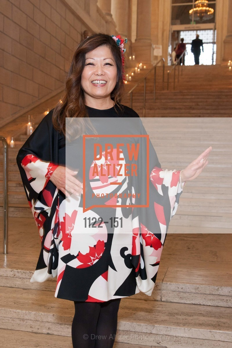 Nanci Nishimura, Asian Art Museum 28 Chinese Opening Night Gala, Asian Art Museum. 200 Larkin St, June 2nd, 2015,Drew Altizer, Drew Altizer Photography, full-service agency, private events, San Francisco photographer, photographer california
