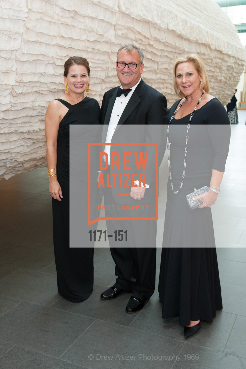 Midori Antebi, Mark Lester, Suzy Lester, Asian Art Museum 28 Chinese Opening Night Gala, Asian Art Museum. 200 Larkin St, June 2nd, 2015,Drew Altizer, Drew Altizer Photography, full-service agency, private events, San Francisco photographer, photographer california