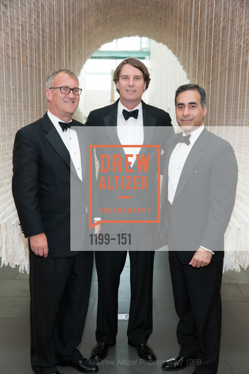 Pete Caban, Edward Mirsepahi, Asian Art Museum 28 Chinese Opening Night Gala, Asian Art Museum. 200 Larkin St, June 2nd, 2015,Drew Altizer, Drew Altizer Photography, full-service agency, private events, San Francisco photographer, photographer california