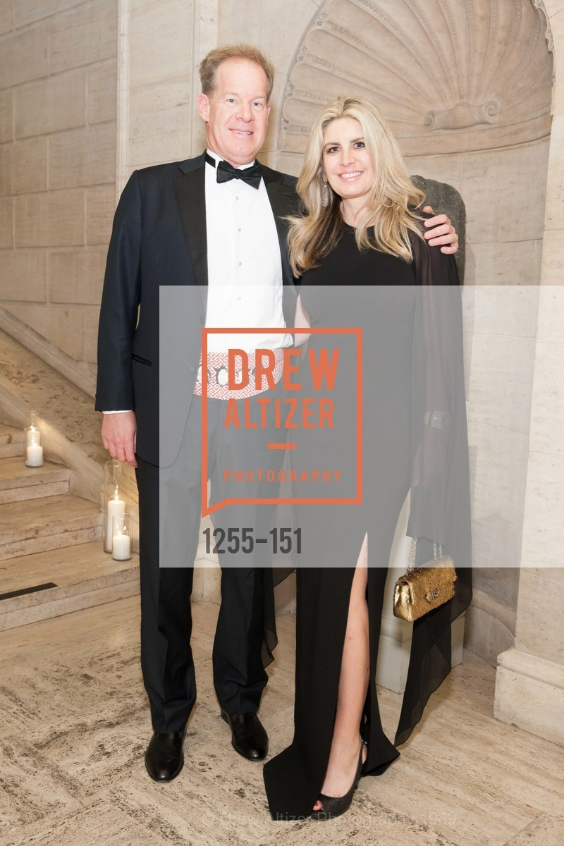 Carson Levit, Suzanne Levit, Asian Art Museum 28 Chinese Opening Night Gala, Asian Art Museum. 200 Larkin St, June 2nd, 2015,Drew Altizer, Drew Altizer Photography, full-service agency, private events, San Francisco photographer, photographer california