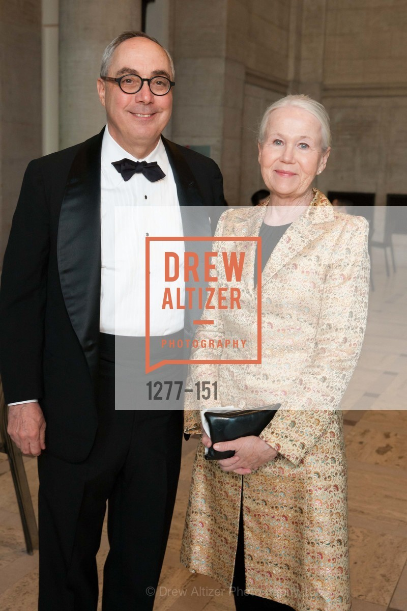 Nicke Unkovic, Elizabeth Unkovic, Asian Art Museum 28 Chinese Opening Night Gala, Asian Art Museum. 200 Larkin St, June 2nd, 2015,Drew Altizer, Drew Altizer Photography, full-service agency, private events, San Francisco photographer, photographer california