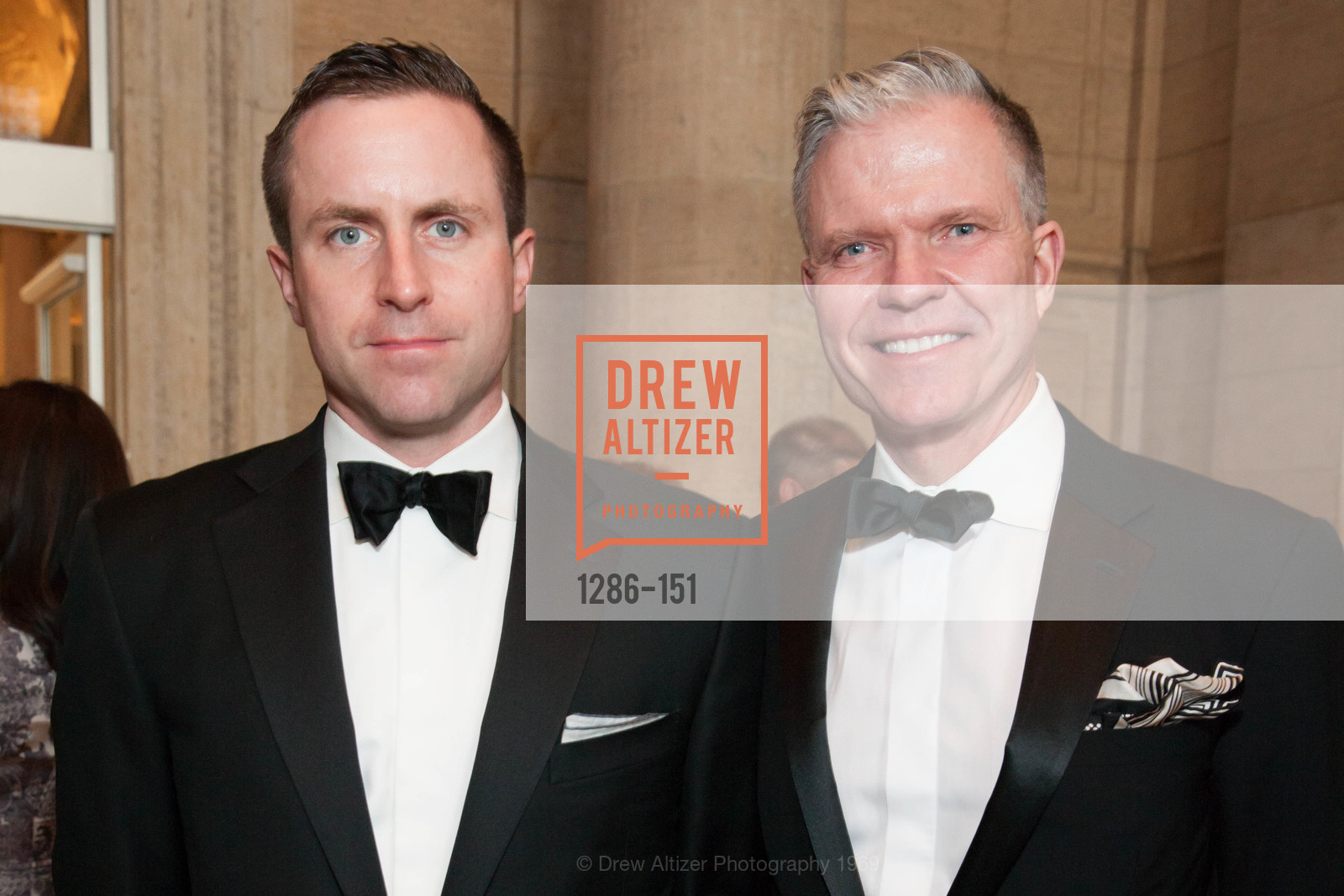 Andrew Hinek, Keith Wetmore, Asian Art Museum 28 Chinese Opening Night Gala, Asian Art Museum. 200 Larkin St, June 2nd, 2015,Drew Altizer, Drew Altizer Photography, full-service agency, private events, San Francisco photographer, photographer california