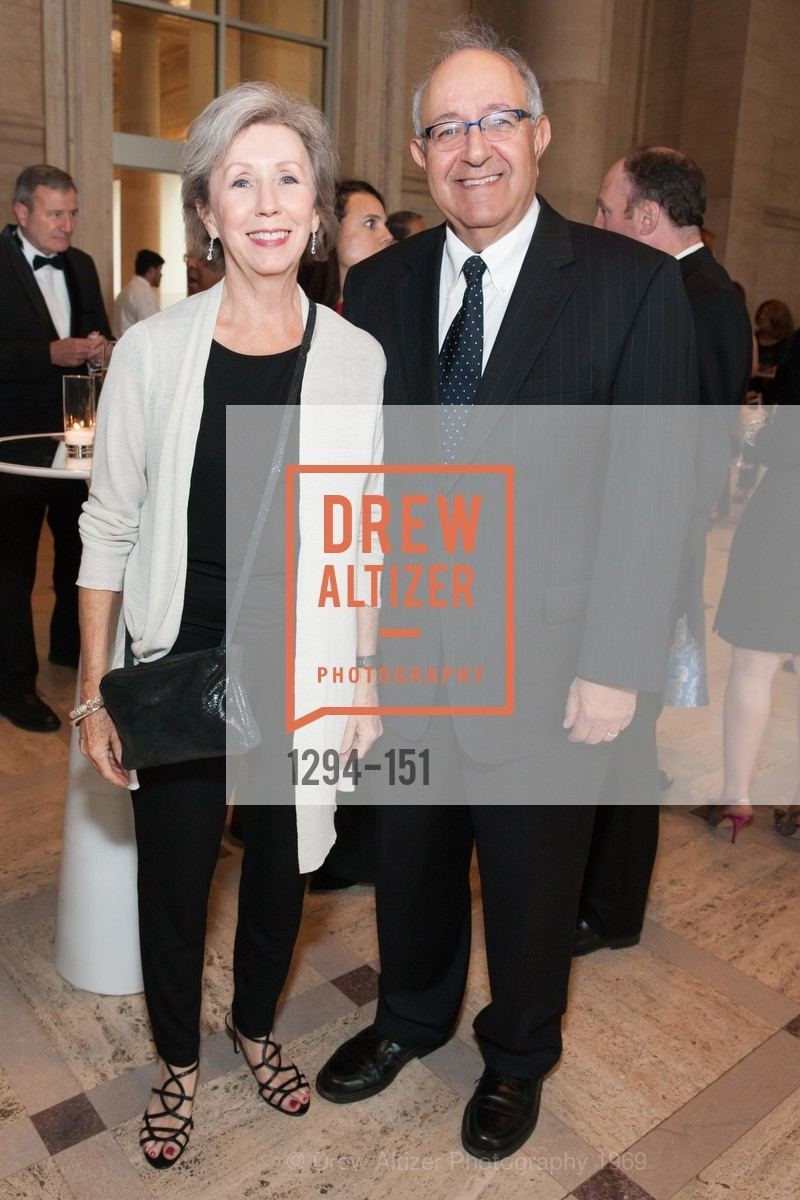Barbara Ruvolo, Nace Ruvolo, Asian Art Museum 28 Chinese Opening Night Gala, Asian Art Museum. 200 Larkin St, June 2nd, 2015,Drew Altizer, Drew Altizer Photography, full-service agency, private events, San Francisco photographer, photographer california