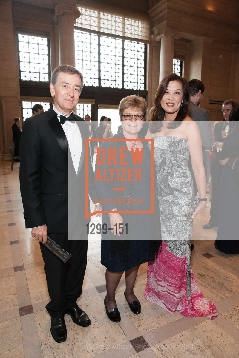 Boris Erlank, Philippa Erlank, Sung Jin Ingriselli, Asian Art Museum 28 Chinese Opening Night Gala, Asian Art Museum. 200 Larkin St, June 2nd, 2015,Drew Altizer, Drew Altizer Photography, full-service agency, private events, San Francisco photographer, photographer california