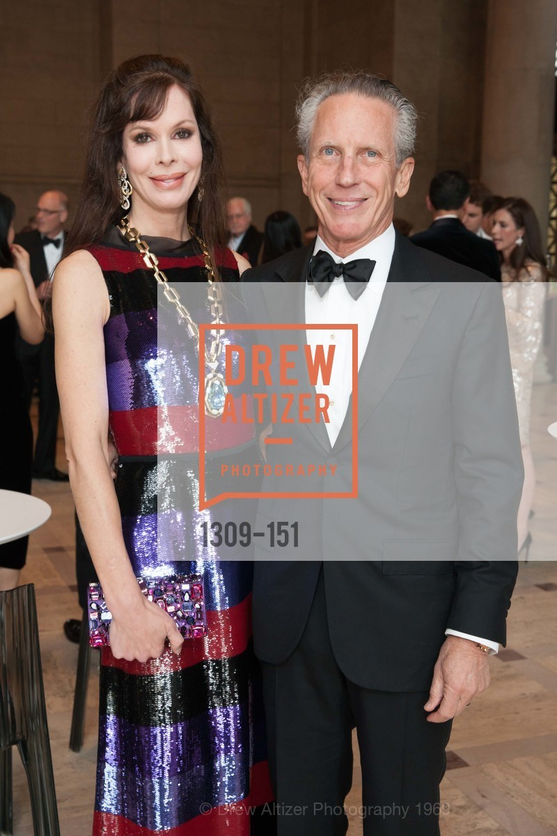 Stephanie Marver, Jim Marver, Asian Art Museum 28 Chinese Opening Night Gala, Asian Art Museum. 200 Larkin St, June 2nd, 2015,Drew Altizer, Drew Altizer Photography, full-service event agency, private events, San Francisco photographer, photographer California