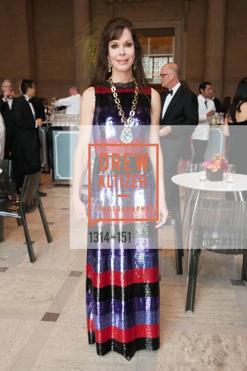 Stephanie Marver, Asian Art Museum 28 Chinese Opening Night Gala, Asian Art Museum. 200 Larkin St, June 2nd, 2015,Drew Altizer, Drew Altizer Photography, full-service agency, private events, San Francisco photographer, photographer california