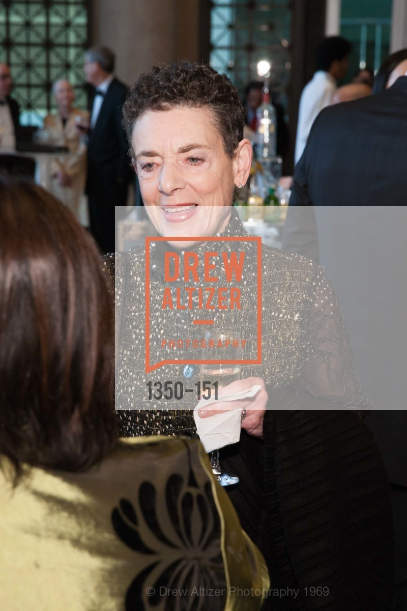 Patricia Berkowitz, Asian Art Museum 28 Chinese Opening Night Gala, Asian Art Museum. 200 Larkin St, June 2nd, 2015,Drew Altizer, Drew Altizer Photography, full-service agency, private events, San Francisco photographer, photographer california