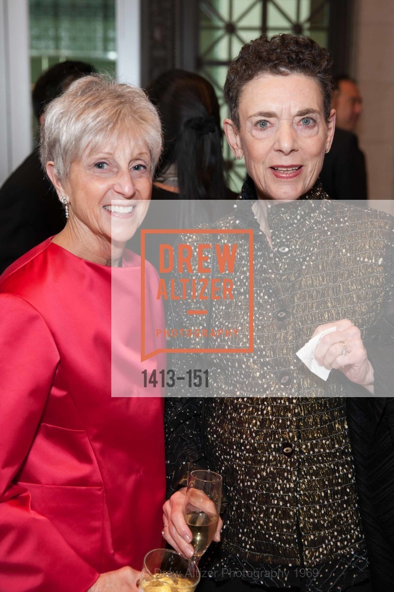 Nancy Livingston, Patricia Berkowitz, Asian Art Museum 28 Chinese Opening Night Gala, Asian Art Museum. 200 Larkin St, June 2nd, 2015,Drew Altizer, Drew Altizer Photography, full-service agency, private events, San Francisco photographer, photographer california
