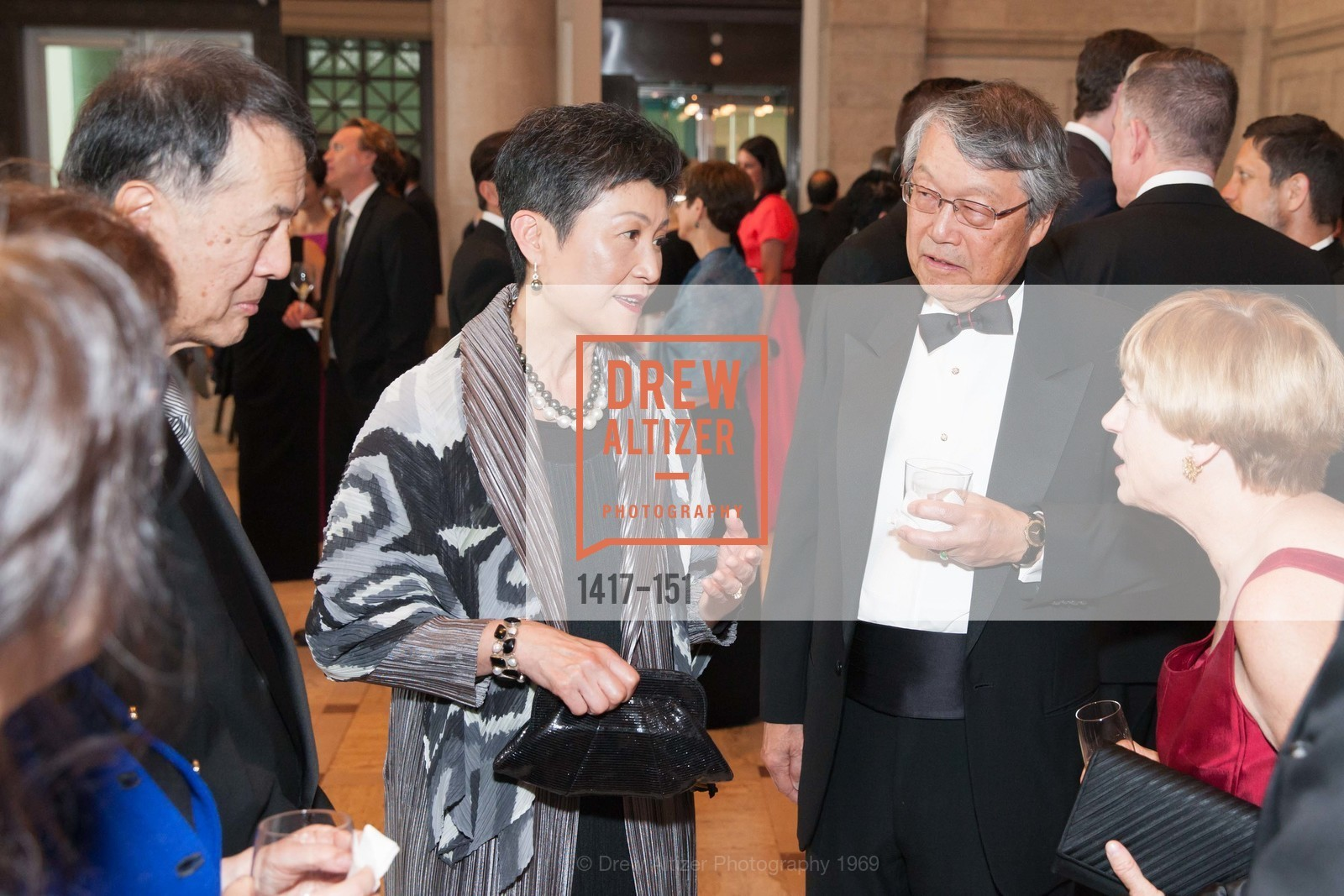 Linda Lei, Asian Art Museum 28 Chinese Opening Night Gala, Asian Art Museum. 200 Larkin St, June 2nd, 2015,Drew Altizer, Drew Altizer Photography, full-service event agency, private events, San Francisco photographer, photographer California