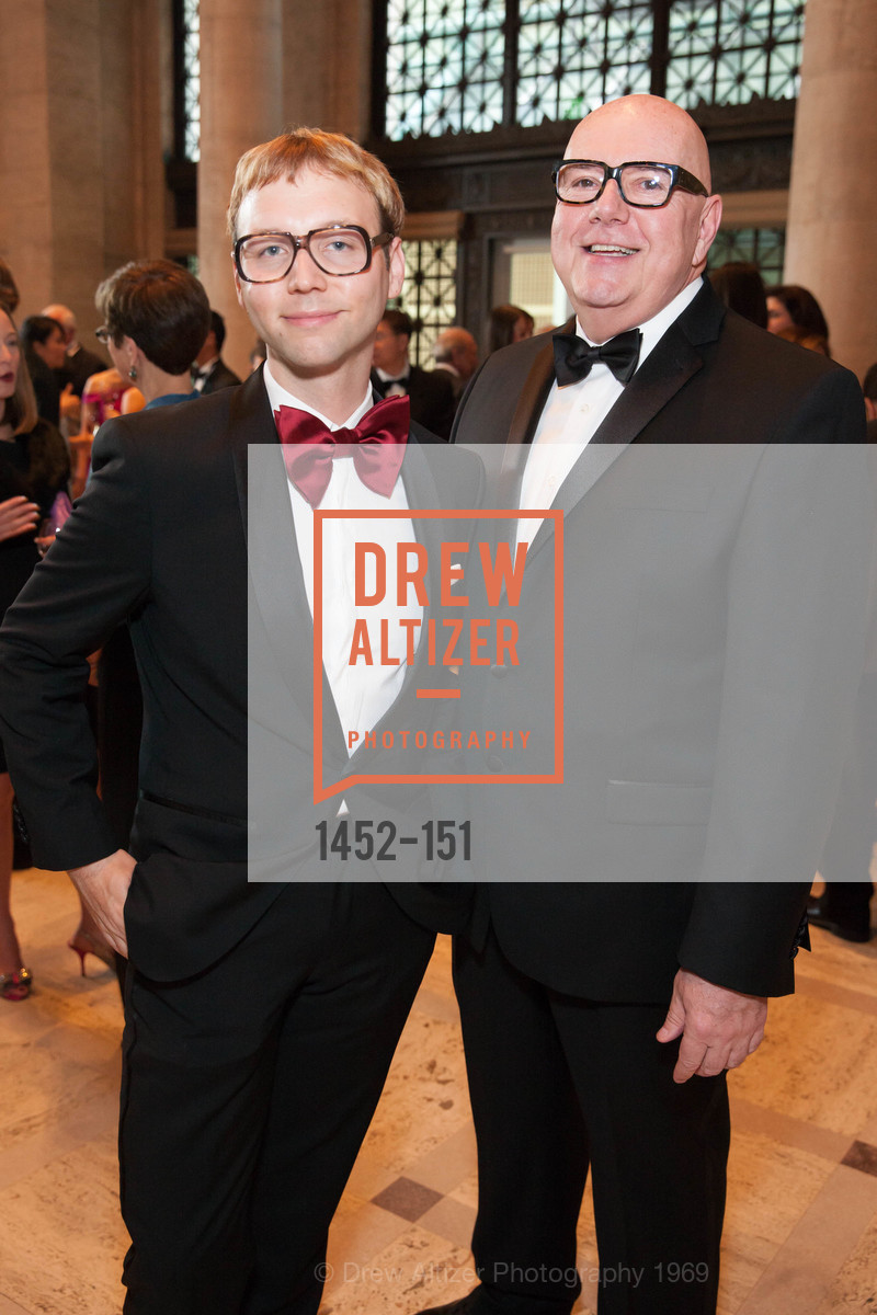 Tony Bravo, Robert Atkinson, Asian Art Museum 28 Chinese Opening Night Gala, Asian Art Museum. 200 Larkin St, June 2nd, 2015,Drew Altizer, Drew Altizer Photography, full-service agency, private events, San Francisco photographer, photographer california